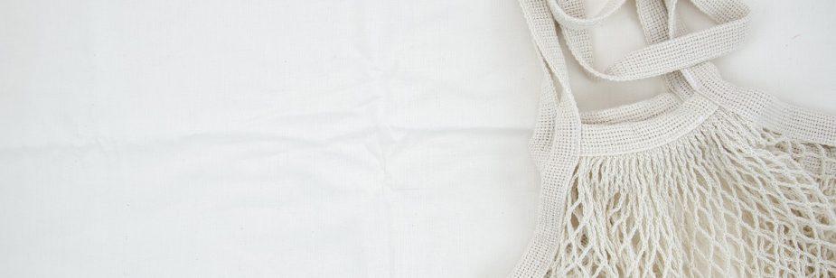 Ecobag Personalizada — Confira As Melhores Sugestões de Design Para o Acessório