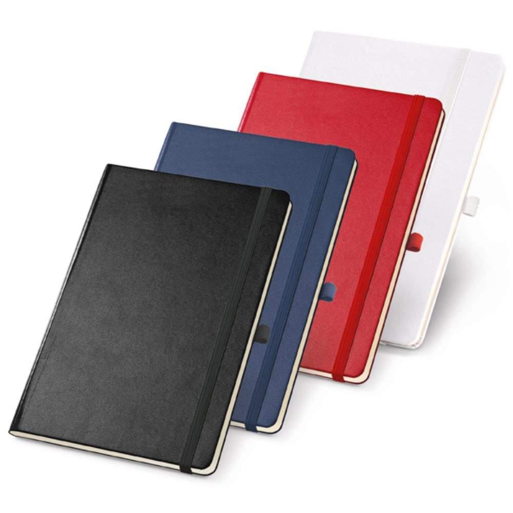 Cadernos Ecológicos